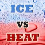Ice or Heat?